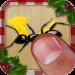 Ant Smasher Christmas iOS