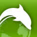 Dolphin Browser for iPad iOS
