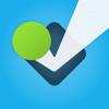iPhone ve iPad Foursquare Resim