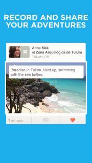 Foursquare Resimleri
