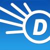 iPhone ve iPad Dictionary.com Dictionary & Thesaurus - Free Resim