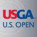 U.S. Open Golf Championship iOS