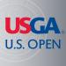 U.S. Open Golf Championship iOS