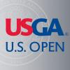iPhone ve iPad U.S. Open Golf Championship Resim