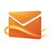 Windows Live Hotmail PUSH emails iOS
