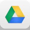 iPhone ve iPad Google Drive Resim