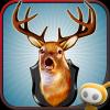 iPhone ve iPad Deer Hunter Reloaded Resim