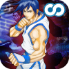 Android Kung Fu Do Fighting Resim