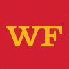 iPhone ve iPad Wells Fargo Mobile Resim