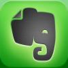 iPhone ve iPad Evernote Resim
