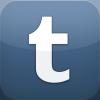 iPhone ve iPad Tumblr Resim