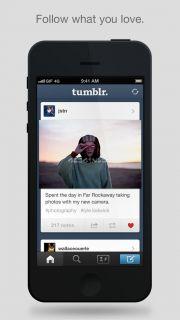Tumblr Resimleri