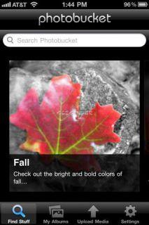 Photobucket Resimleri