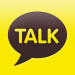 KakaoTalk Messenger iOS