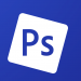 Adobe Photoshop Express iOS