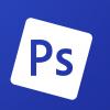 iPhone ve iPad Adobe Photoshop Express Resim