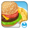 iPhone ve iPad Restaurant Story Resim