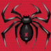 Spider Solitaire Free iOS