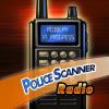 iPhone ve iPad Police Radio Resim