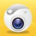 Camera360 Ultimate iOS