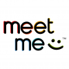 iPhone ve iPad MeetMe Resim