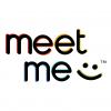 iPhone ve iPad MeetMe Resim