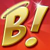 iPhone ve iPad Bingo Heaven Resim
