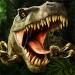 Carnivores: Dinosaur Hunter Android