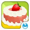 iPhone ve iPad Bakery Story Resim