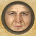AgingBooth iOS