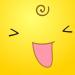 SimSimi iOS