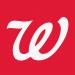Walgreens iOS