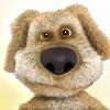 iPad Talking Ben the Dog for iPad Resim