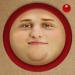 FatBooth iOS