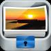 KeepSafe iOS
