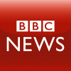iPhone ve iPad BBC News Resim