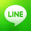 iPhone ve iPad LINE Resim