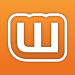 Wattpad eBook Reader iOS