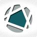 REALTOR.com® Real Estate Search iOS