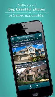 REALTOR.com® Real Estate Search Resimleri