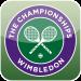 Wimbledon iOS