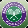 iPhone ve iPad Wimbledon Resim