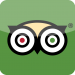 TripAdvisor iOS