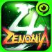 ZENONIA® 4 iOS