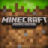 iPhone ve iPad Minecraft – Pocket Edition Resim