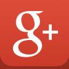iPhone ve iPad Google+ Resim