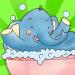 Filin Banyosu iOS