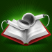 Audiobooks iOS