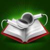 iPhone ve iPad Audiobooks Resim