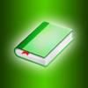 iPhone ve iPad Sanal-Kitap Resim